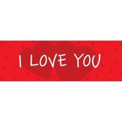 프로포즈배너-I LOVE YOU 1 대_(11930076)