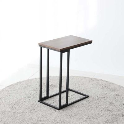 철제 사이드 테이블 400_(1276233)