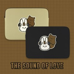 The Sound of Love (13/15형)