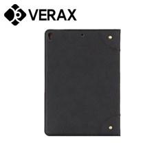 아이패드 프로 12.9 10.5 가죽 태블릿 케이스 T038_(2401602)