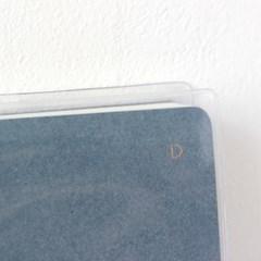[B grade] Diary ver.1