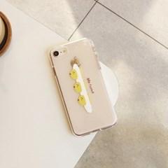 [젤리케이스] 프리티에그 194 폰케이스 아이폰/LG