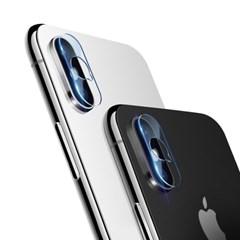 퍼펙트핏 Camera Lens 아이폰XS/XS맥스공용 강화유리