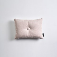 MINI PILLOW OATMEAL