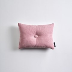 MINI PILLOW PINK