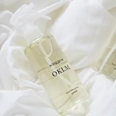 에어&패브릭퍼퓸-오케이엘엠/ Air & Fabric Perfume-OKLM