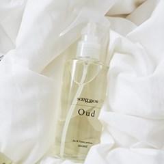 에어&패브릭퍼퓸-오우드 / Air & Fabric Perfume-Oud