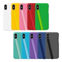 9C9C HUE 스마트폰 하이그립 허브루프_(2700334)