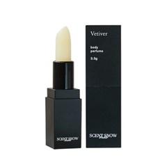 바디퍼퓸-베티버 / Body Perfume-Vetiver