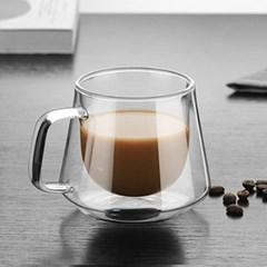 다이아몬드 커피컵 - 200ml_(1256850)