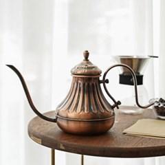 [칼딘] 알라딘 동 커피 드립포트 핸드드립 주전자