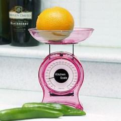 1kg 거치형 주방저울