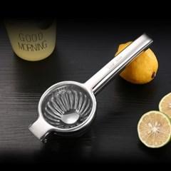 쿠킹스 과일 레몬착즙기 / 레몬 스퀴저