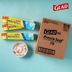 글래드 매직랩 홀리데이 에디션 12개(1box)