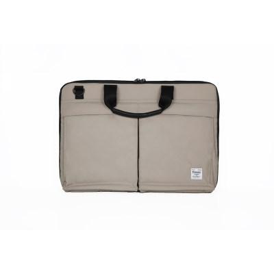 [페넥] 이런 노트북 가방은 없었다!