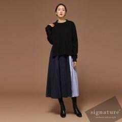 Knit+Dress