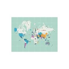 Around the world_(1641870)