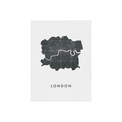 London city map_(1641874)