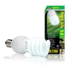파충류 5.0 UV 램프 26w / PT-2187_(1030850)