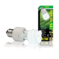 파충류 5.0 UV 램프 13w / PT-2186_(1030849)