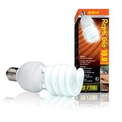 파충류 10.0 UV 램프 26W / PT-2189_(1030848)