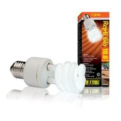 파충류 10.0 UV 램프 13w / PT-2188_(1030847)