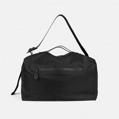 COMMON 1 BAG (커먼1백)