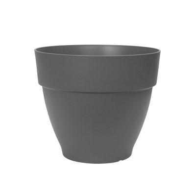 [엘호] 비비어 캄파나 라운드 인테리어화분(25cm)
