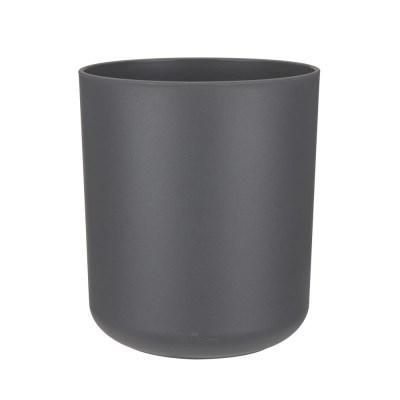 [엘호] 비포 소프트 오키드 하이 화분(12.5cm)