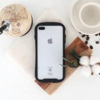 iFace 아이폰8+/7+ 리플렉션 케이스 [op-00825]