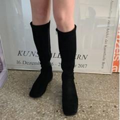 네오 boots