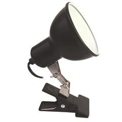 파충류 램프소켓 (집게 타입 소켓)_(1030774)