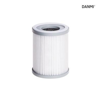 단미 클린에어 DA-APC01 공기청정기 전용 헤파필터 H13_(1260262)
