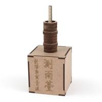 영플래닛 측우기와 측우대(CM922)