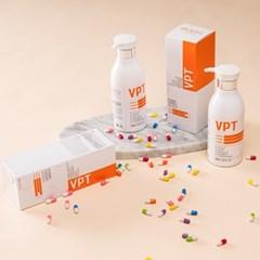 무자극 비타민 파라테라피 샴푸 500ml
