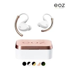 EOZ air 완전무선 이어폰