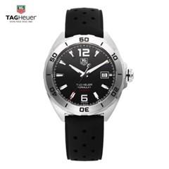 태그호이어 WAZ2113.FT8023 포뮬러1 우레탄 시계_(1294420)