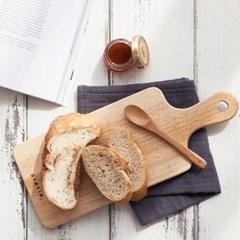 치즈커팅보드, 빵도마 (디저트도마 / 우드플레이트)