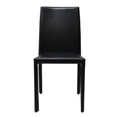 g-11 인테리어 디자인 PU 카페 업소용 가정 의자