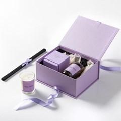 HEDER Gift Set / 헤델 기프트 세트