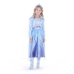 겨울왕국2 엘사(클래식)드레스_(100866901)