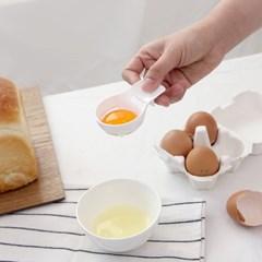 계란 분리기