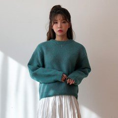 [로코식스] 마카롱 울 니트_(1143302)