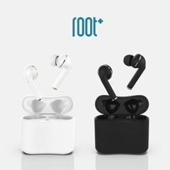 [ROOT+ 정품] 무선 블루투스 이어폰 5.0 SPB-M500