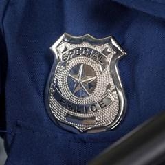 경찰 뱃지_(11938389)