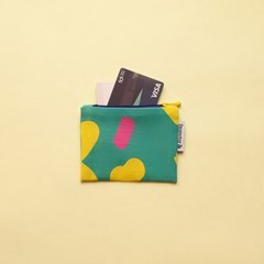 song card wallet