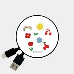 rainbow [Smart Reel]_(879380)