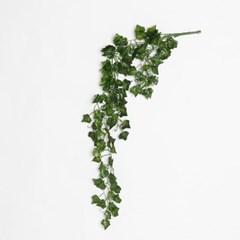 플라워가든 포도잎 조화넝쿨/조화장식 인테리어조화