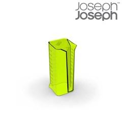 [조셉조셉] 투인원 멀티 계량 저그 그린_(11737065)