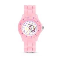 [컬러리] 유니콘 키즈 아동 어린이 손목시계